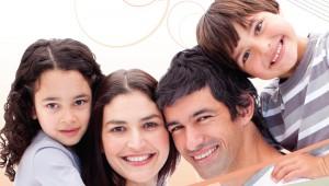 Encuentro de Padres, programa organizado por el departamento de Familia de la División Sudamericana.