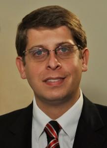 Pr. Rafael Rossi, nuevo líder del departamento de Comunicación de la Iglesia Adventista para Sudamérica.