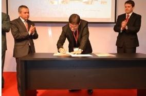 Convenios-de-cooperacion-interinstitucional-en-la-Universidad-Adventista-de-Paraguay