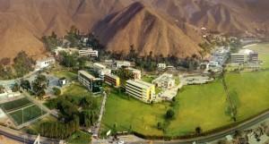 Encuentro-de-rectores-se-llevara-a-cabo-en-universidad-adventista-de-Peru