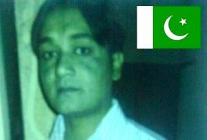 En Pakistán, adventista es sentenciado a prisión perpetua por blasfemia.