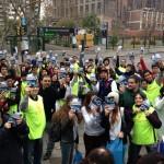 Colegios_adventistas_entregan_La_gran_esperanza_en_Buenos_Aires