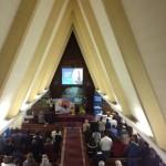Iglesia_de_Rosario_celebra_50_años