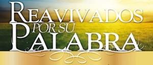 Plan bíblico terminará el 2015.