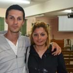 Valeria-y-Esteban-deciden-volver-a-Dios