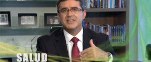 Líder Sudamericano explica los cuidados que los adventistas tienen con la salud y el papel de las clínicas, hospitales y templos