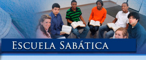 Votos hacen reajustes a programación de la Escuela Sabática.