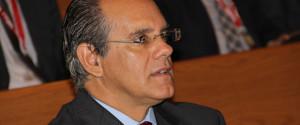 Ivan Goés tiene grande experiencia en el área educacional.