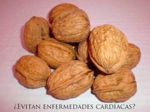 Treinta gramos diarios es la cantidad recomendada. (Foto: El Comercio Perú)