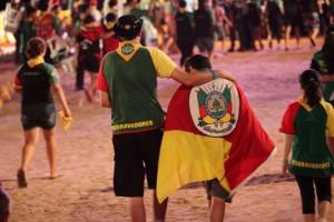Colo-calor-emocion-y-homenajes-en-la-tercera-noche-del-Campori2