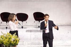Concilio Integrado enfatiza envolvimiento evangelístico para cumplir la misión adventista.