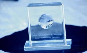 Premio busca incentivar y reconocer proyetos desarrollados en el área de comunicación en las instituciones adventistas.