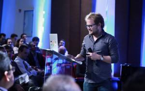 Profesionales adventistas apuestan en juegos eletrónicos como método evangelístico.