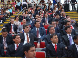 Semana Santa dejo grandes resultados en el norte del Peru4
