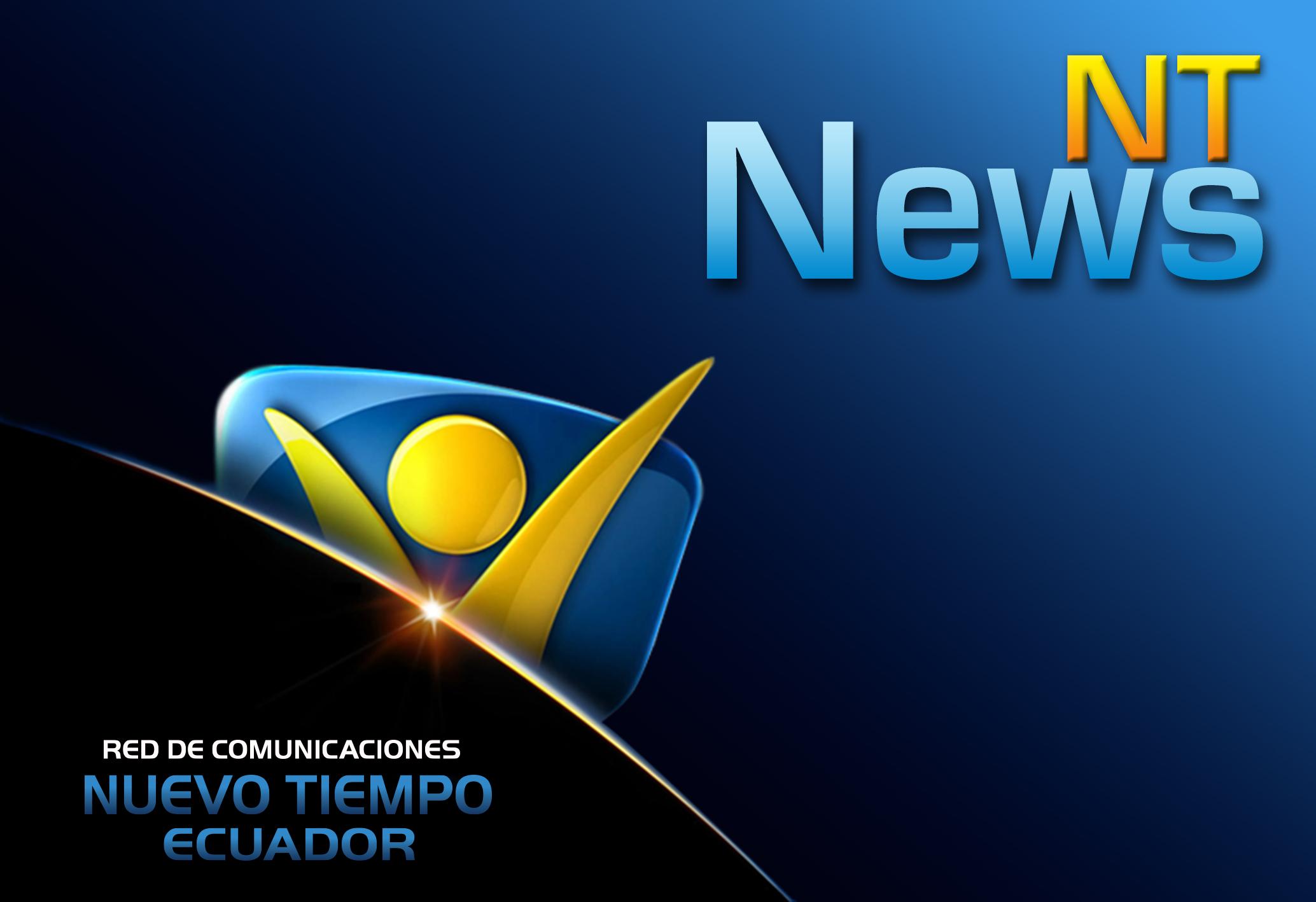 Noticias NT vertical IMP