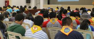 Ministerio Joven y ADRA unidos.jpg