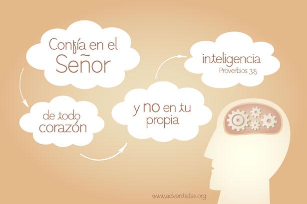 confia-en-el-senor-pv5v3