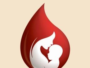 La Iglesia Adventista del Séptimo Día apoya el Día Mundial del Donante de Sangre de la Organización Mundial de la Salud. El énfasis de este año se centra en las donaciones de sangre para las mujeres embarazadas.