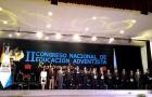"""El domingo 6 de junio llegaron los maestros adventistas a las instalaciones de la Universidad Adventista de Bolivia, sede del """"II Congreso Nacional de Educación Adventista – Reafirmando nuestra identidad""""."""