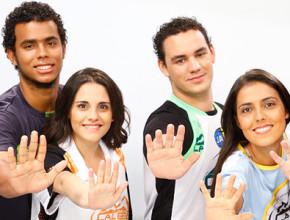 proyecto-moviliza-mil-voluntarios-a-cambiar-vacaciones-por- trabajo-social