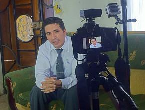Darwin Soto, desde Santo Domingo de los Tsachilas – Ecuador, relata la historia de cómo Dios trasformó su vida.