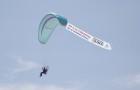 Espacio aéreo en el Norte del Perú, será impactado con campaña Rompiendo el Silencio
