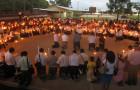 El norte del Perú tiene hasta la fecha un total de 9,351 GPs que trabajan en parejas misioneras, y planifican cercer un 20% por año.