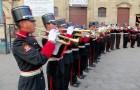 Medios de Comunicación destacaron participación de bandas de música de los Colegios Adventistas, en Bolivia.