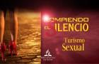 Campaña Rompiendo el Silencio recibe reconocimiento en Perú.