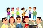 El trabajo por medio de los Grupos Pequeños gana fuerza en la Iglesia Adventista y ayuda al crecimiento espiritual de los miembros.