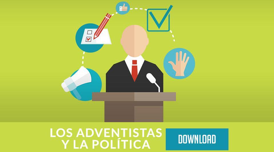 Material está disponible en Internet en español y portugués.
