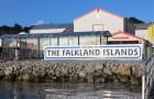 Presencia de adventistas en las islas es fruto de oración y empeño en el servicio.