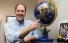 Los adventistas en Sudamérica continuarán proyecto que enviará misioneros a zonas con poca o ninguna presencia de cristianos.