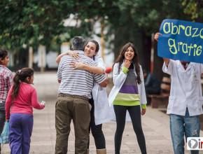 Acción refuerza el proyecto joven adventista Un Año en Misión.