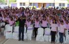 capacitacion-de-liderazgo-beneficia-a-damas-de-la-iglesia-adventista-en-peru