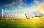Libro de Abdías sentencia la maldad de Edom y anuncia la exaltación de Israel.