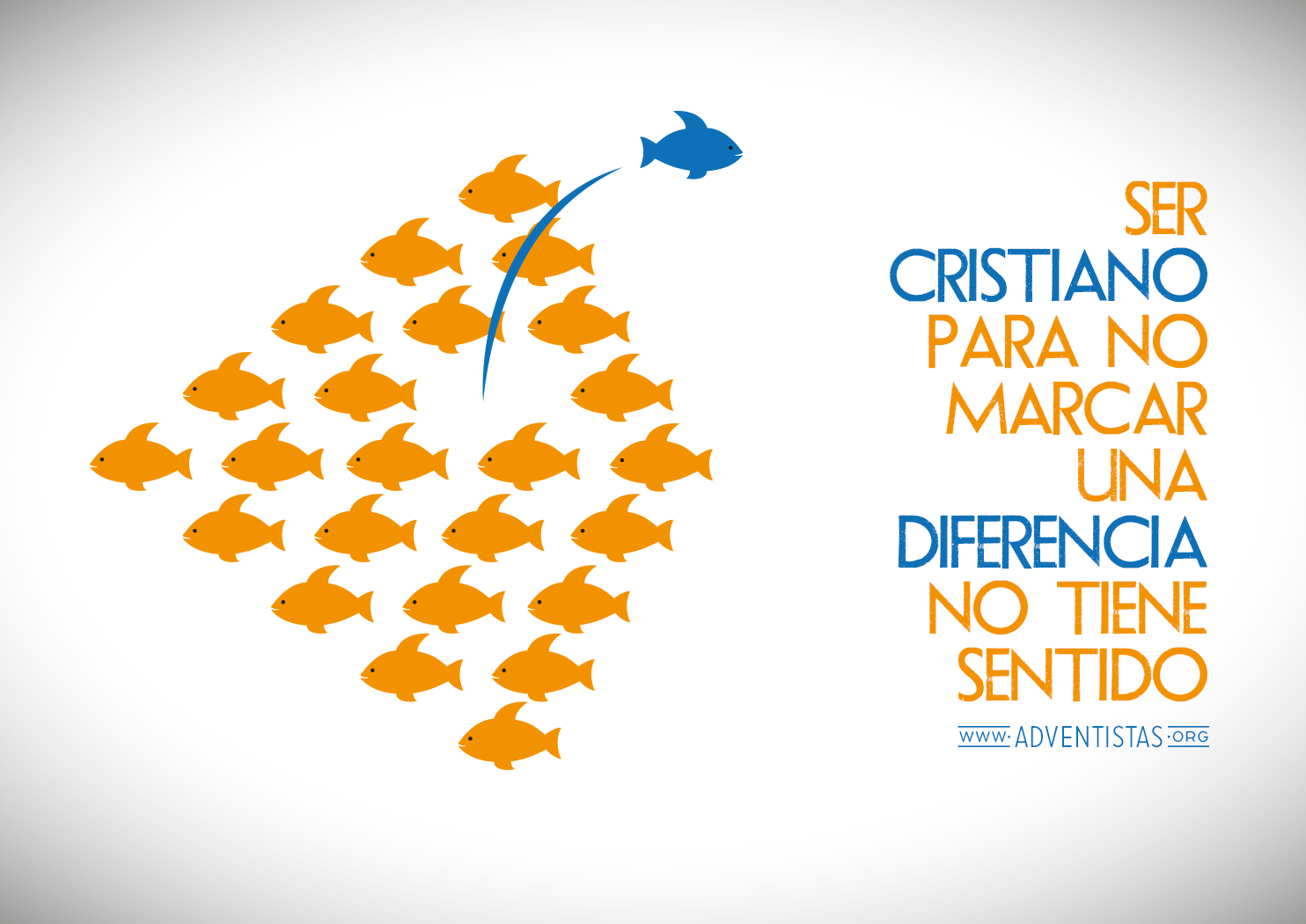 site_ser-cristiano-diferencia