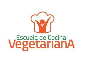 El Ministerio de Salud de la Iglesia Adventista en Sudamérica ofrece materiales de cocina vegetariana.