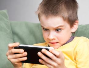 Los juegos violentos traerían efectos negativos a quien los usa.