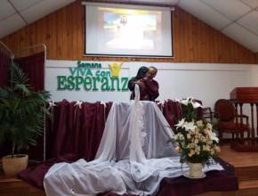 campana-de-evangelismo-comienza-con-bautismos-en-Chile