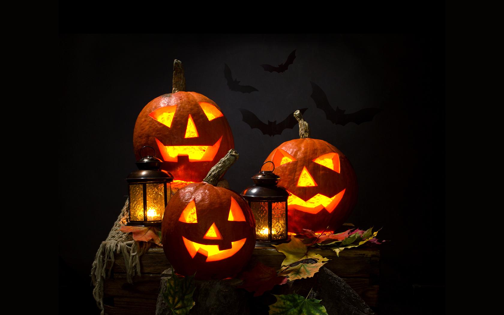 entrevista explica porque los cristianos no deben celebrar halloween