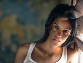 El proyecto Rompiendo el Silencio apoya el Día Internacional de la Eliminación de la Violencia contra la Mujer.