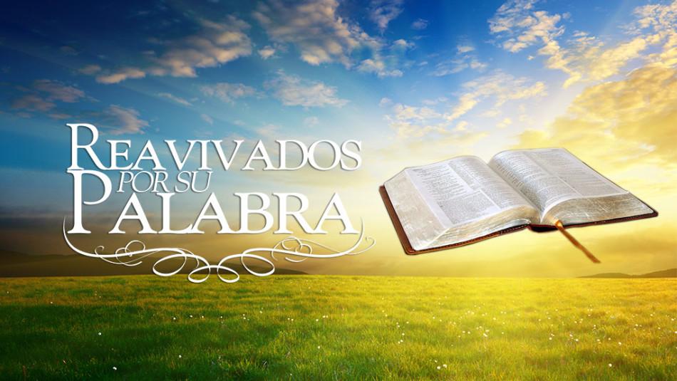 evangelio de lucas presenta a jes u00fas como amigo de la humanidad