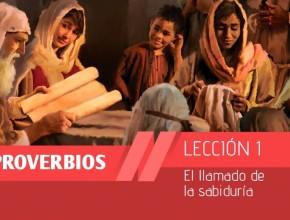 Até final de março, adventistas em todo o mundo estudam sobre os temas abordados no livro de Provérbios.