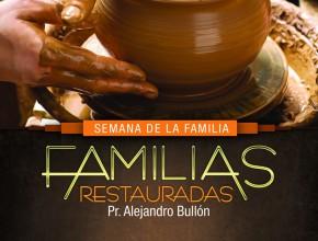INVITACIOìN SEMANA DE LA FAMILIA 2015 WEB