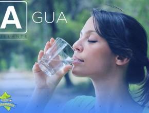 """""""Más agua, más vida"""" se realizará en el Parque Kennedy (Miraflores) a las 10:30am y en el Parque de La Reserva (Lima) a las 4:30pm."""