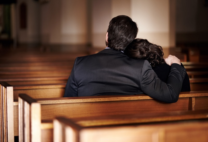 Ojo adventista noticias adventistas apexwallpapers com