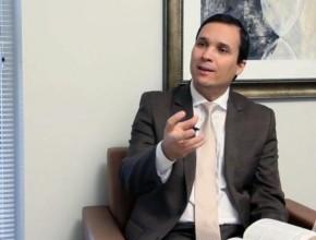 El Pr. Arilton Oliveira responde preguntas en relación a los tiempos en que vivimos.