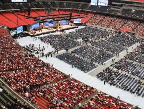 assembleia-mundial-adventista-votara-mudancas-em-crencas-e-manual