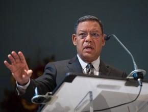 nomeado-novo-diretor-financeiro-da-igreja-adventista-mundial